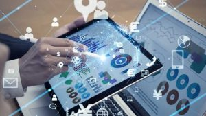 Latest Emerging Technologies and Trends