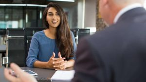 SAP Talent: Salaries and Compensation