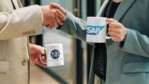 SAP Consultant Interview Questions