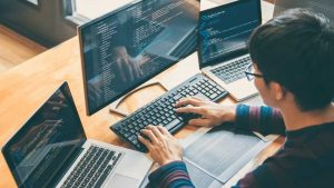 Top 5 Programming Languages to Learn in 2021 & Why