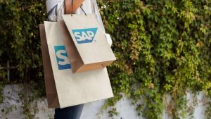SAP for Retail: Driving Successful Transformation