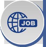 SAP vacancies